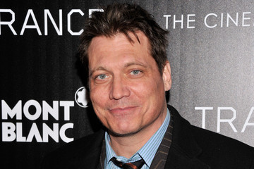 holt mccallany nicole wilsonholt mccallany height, holt mccallany body, holt mccallany alien 3, holt mccallany films, holt mccallany movies, holt mccallany, holt mccallany fight club, holt mccallany filmography, holt mccallany boxing, holt mccallany wife, holt mccallany net worth, holt mccallany blue bloods, holt mccallany imdb, holt mccallany twitter, holt mccallany gay, holt mccallany csi miami, holt mccallany shirtless, holt mccallany nicole wilson, holt mccallany michael mcaloney jr, holt mccallany facebook