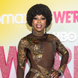 Honey Davenport Los Angeles Premiere Of Season 2 Of HBO's Unscripted Series
