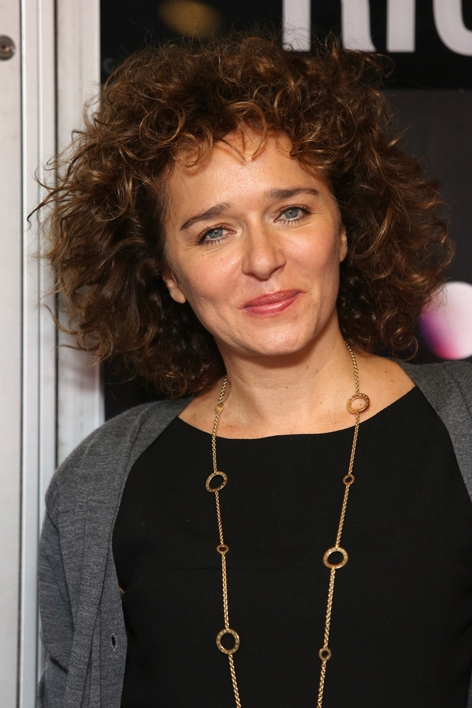 valeria golino - photo #34