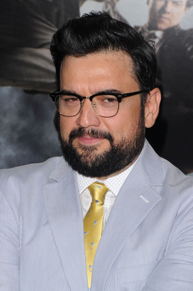 horatio sanz deadhoratio sanz wiki, horatio sanz snl, horatio sanz aaron neville, horatio sanz debbie downer, horatio sanz podcast, horatio sanz christmas song, horatio sanz dead, horatio sanz christmas, horatio sanz net worth, horatio sanz carol, horatio sanz brother, horatio sanz billy joel, horatio sanz imdb, horatio sanz wife, horatio sanz twitter, horatio sanz elton john, horatio sanz road trip, horatio sanz comedy bang bang, horatio sanz 2015, horatio sanz girlfriend