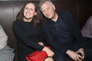 Paul Reiser Photos Photo