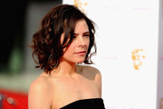 Elaine Cassidy Photos Photo