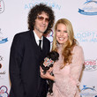 Howard Stern North Shore Animal League America's 2019 Annual 'Get Your Rescue On' Gala