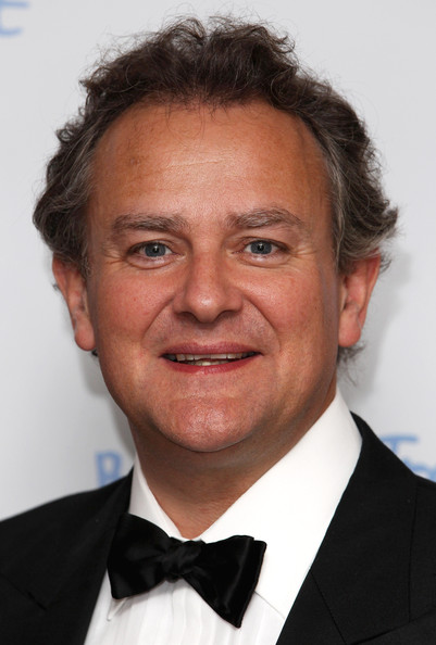 hugh bonneville house