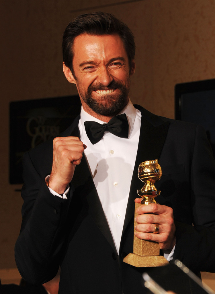 http://www1.pictures.zimbio.com/gi/Hugh+Jackman+70th+Annual+Golden+Globe+Awards+flDYHc0sxLzx.jpg