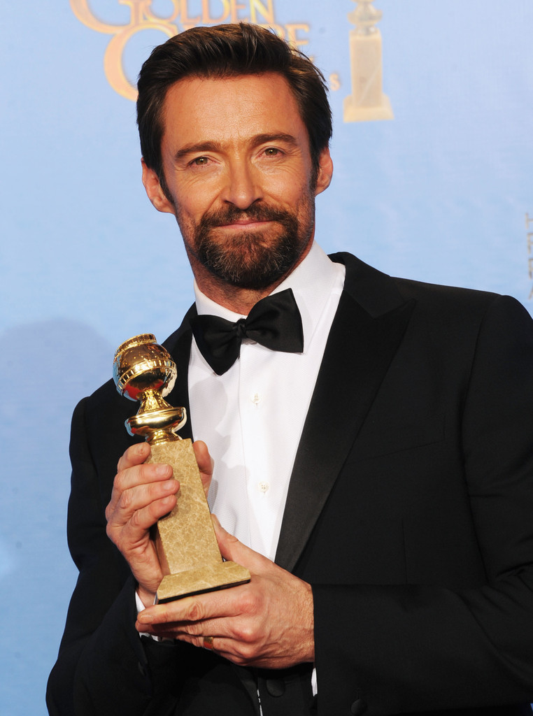 http://www1.pictures.zimbio.com/gi/Hugh+Jackman+70th+Annual+Golden+Globe+Awards+jJK9XHzSYenx.jpg