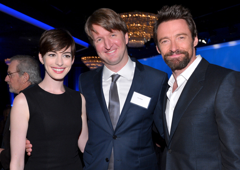 http://www1.pictures.zimbio.com/gi/Hugh+Jackman+85th+Academy+Awards+Nominations+EvUEeGXP0Fdx.jpg