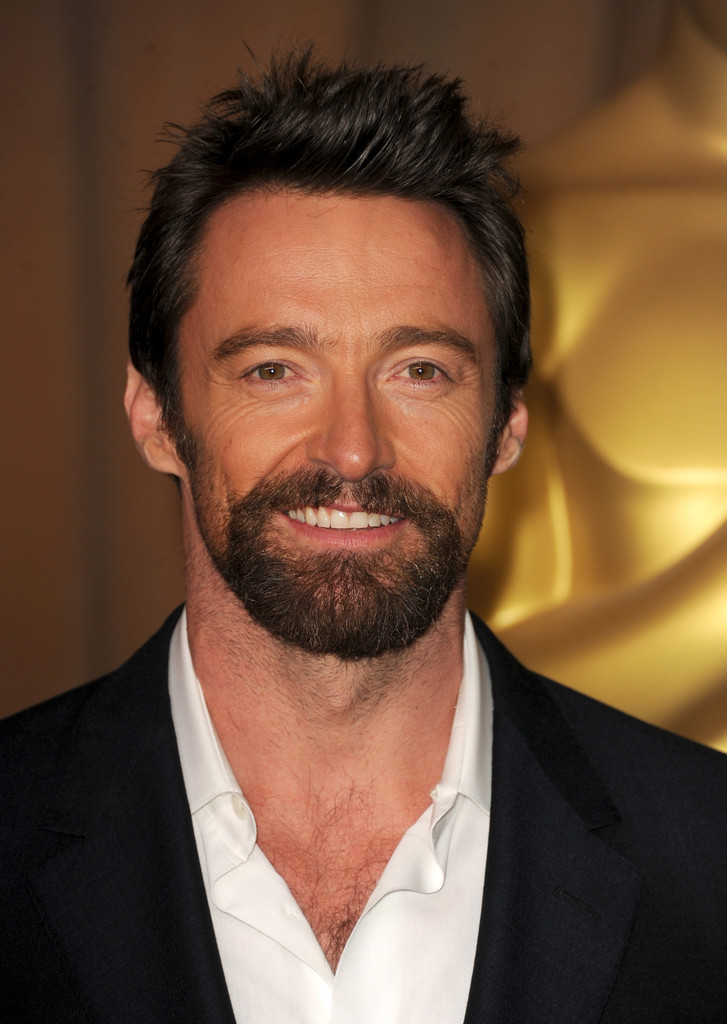 http://www1.pictures.zimbio.com/gi/Hugh+Jackman+85th+Academy+Awards+Nominations+OnssTdzsbrwx.jpg