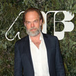 Hugo Weaving MIFF Opening Night: 'The Australian Dream' World Premiere - Arrivals