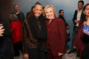 Donna Karan Photos Photo