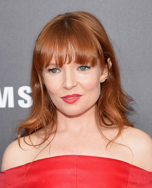 stef dawson date of birth