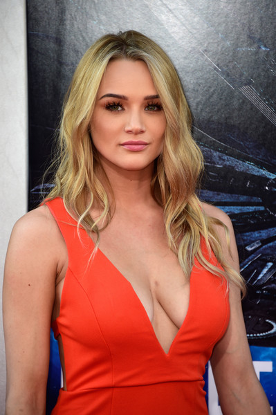 hunter king coin mhwhunter king coin, hunter king coin mhw, hunter king actress, hunter king instagram, hunter king coin monster hunter world, hunter king fansite, hunter king token, hunter king reddit, hunter king, hunter king age, hunter king movies, hunter king young and the restless, hunter king life in pieces, hunter king emmy, hunter king coin mh world, hunter king wiki, hunter king twitter, hunter king michael muhney, hunter king gif, hunter king net worth
