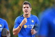 Stevan Jovetic Photos Photo