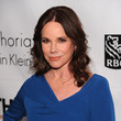 Barbara Hershey IFP's 20th Annual Gotham Independent Film Awards - Arrivals