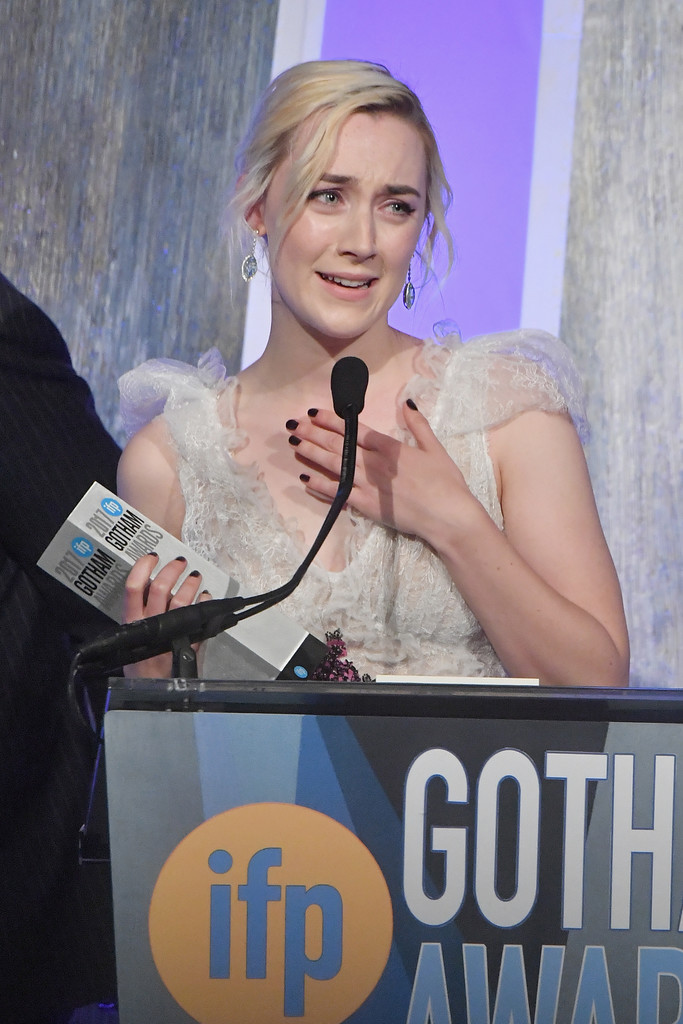 http://www1.pictures.zimbio.com/gi/IFP+27th+Annual+Gotham+Independent+Film+Awards+1P_ZX_5RCIUx.jpg