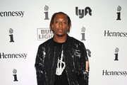 Lecrae attends IGA X BET Awards Party 2018 on June 24, 2018 in Los Angeles, California.