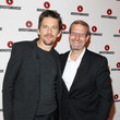 Ethan Hawke Keith Simanton Photos