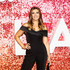 Kym Marsh Picture