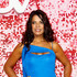 Jenny Powell Picture