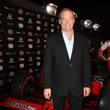 Al Unser Jr IZOD IndyCar Series Party To Celebrate The 100th Anniversary Indianapolis 500