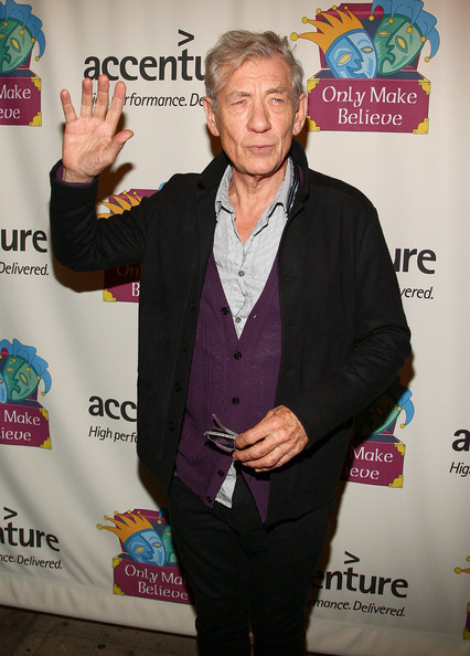 Only Make Believe Celebrates 10th Anniversary - Arrivals