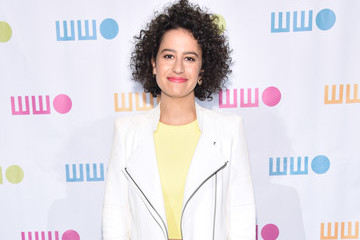 Ilana Glazer Worldwide Orphans 12th Annual Gala