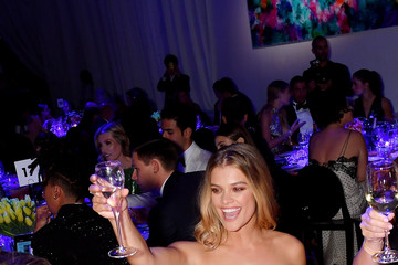 Ildo Damiano amfAR Gala Milano 2018 - Cocktail Reception