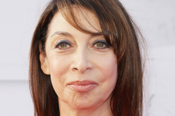 Illeana Douglas American Film Institute's 45th Life Achievement Award Gala Tribute to Diane Keaton - Arrivals