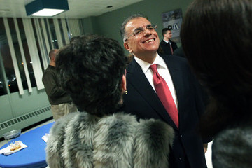 Gery Chico Illinois Supreme Court Rules Emanuel Can Stay On Mayoral Ballot