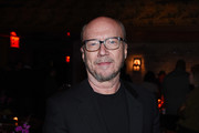"Paul Haggis attends the after party for""The Immortal Life of Henrietta Lacks"" premiere at TAO Downtown on April 18, 2017 in New York City."