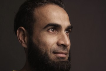 Imran Tahir England and South Africa Net Sessions