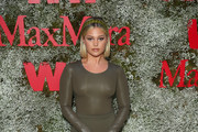 Olivia Holt attends the InStyle Max Mara Women In Film Celebration at Chateau Marmont on June 11, 2019 in Los Angeles, California.