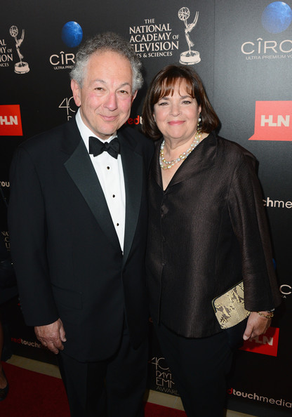 this photo ina garten jeffrey garten professor jeffrey garten and tv