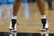 LaMarcus Aldridge Photos Photo