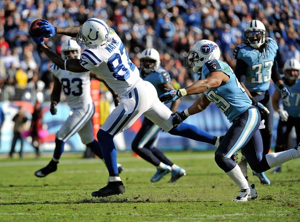 http://www1.pictures.zimbio.com/gi/Indianapolis+Colts+v+Tennessee+Titans+gYmBTQlJiOUl.jpg