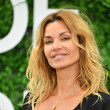Ingrid Chauvin 59th Monte Carlo TV Festival : Day Two