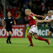 Ingrid Marie Spord Norway v Denmark - UEFA Women's Euro 2017: Group A
