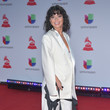 Inna The 19th Annual Latin GRAMMY Awards - Red Carpet