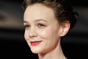 Carey Mulligan Is Hollywood's Biggest History Buff