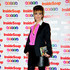 Zoe Henry Photos - Zoe Henry attends the Inside Soap Awards at Ministry Of Sound on October 21, 2013 in London, England. - Arrivals at the Inside Soap Awards