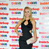 Michelle Hardwick Photos - Michelle Hardwick  attends the Inside Soap Awards, at Ministry Of Sound on October 21, 2013 in London, England. - Arrivals at the Inside Soap Awards