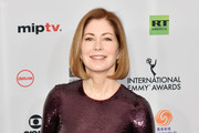 Dana Delany Photos Photo