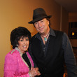 Jim Messina International Entertainment Buyers Association Conference And Hall Of Fame - Day 1