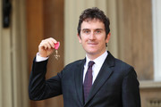 Geraint Thomas Photos Photo
