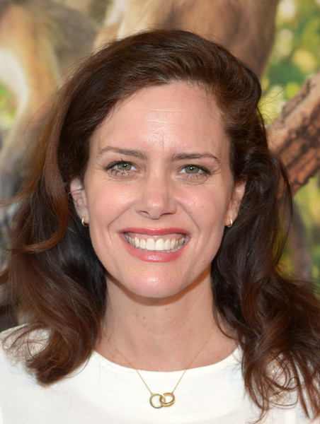 Ione Skye Pictures World Premiere Of Disney S Quot Monkey