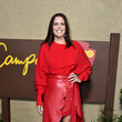 """Ione Skye Los Angeles Premiere Of HBO Series """"Camping"""" - Arrivals"""