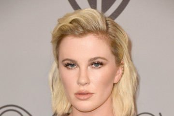 Ireland Baldwin Warner Bros. Pictures And InStyle Host 19th Annual Post-Golden Globes Party - Arrivals