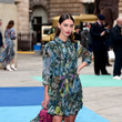 Iris Law The Royal Academy Of Arts Summer Exhibition - Preview Party Arrivals