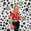Iris Mareike Steen 'Magnum House Of Play' Photocall In Berlin