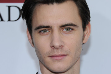 harry lloyd audiobook